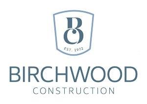 BirchwoodLogo