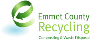 emmet recycle