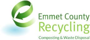 emmet recycle