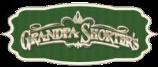 grandpa shorters