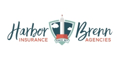 Harbor-Brenn_Logo