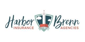 Harbor-Brenn_Logo