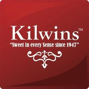 kilwins-logo20