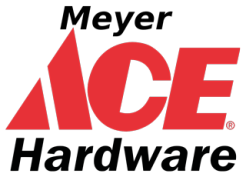 meyer-ace-hardware-logo-1