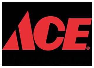meyer-ace-hardware-logo-1
